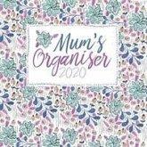 Mum's Organiser