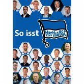 So isst Hertha BSC