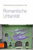 Romantische Urbanität