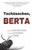 Tschüsschen Berta