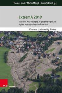 ExtremA 2019