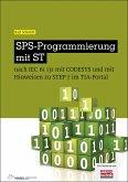 SPS-Programmierung mit ST