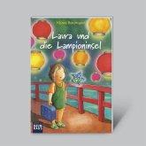 LAURAS STERN: Laura und die Lampioninsel