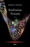 Eudoxias Traum