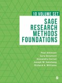 Sage Research Methods Foundations