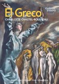 El Greco: Carnets d'Expo (Decouvertes Hors-Series)