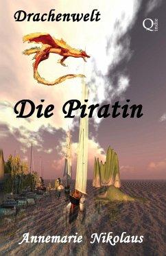 Die Piratin - Nikolaus, Annemarie