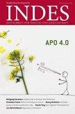 Alternative Politische Organisation - APO 4.0?