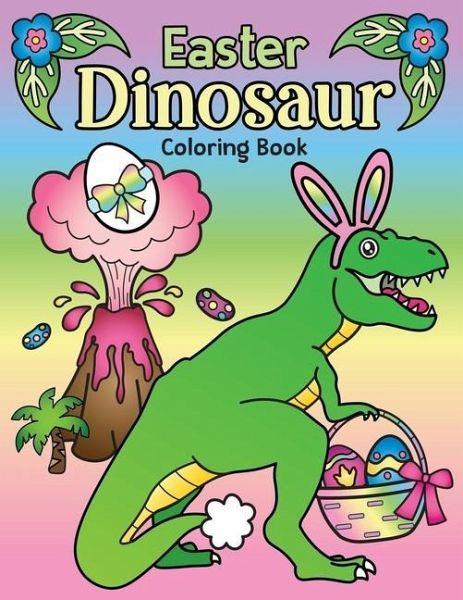 Hatching Chicks Farm Animals Coloring Page | Buku mewarnai, Pola ... | 600x463