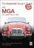 MGA 1955-1962