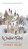 Winter Tales: An Original Sinners Christmas Anthology