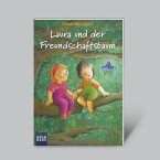 Lauras Stern: Laura und der Freundschaftsbaum