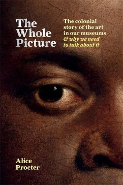 The Whole Picture - Procter, Alice