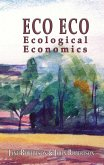 Eco Eco: Ecological Economics
