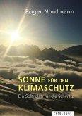 Sonne für den Klimaschutz (eBook, ePUB)