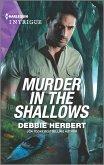 Murder in the Shallows (eBook, ePUB)
