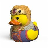 Skyrim: TUBBZ Jarl Balgruuf the Greater, Cosplaying Ducks, Entenfigur, Sammlerstück