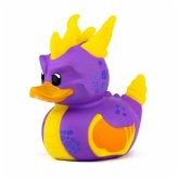 Tubbz - Spyro the Dragon