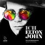 Ich: Die Autobiografie (MP3-Download)