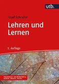 Lehren und Lernen (eBook, PDF)