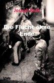 Die Flucht ohne Ende (eBook, ePUB)