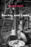 Rechts und Links (eBook, ePUB)