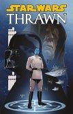 Star Wars - Thrawn (eBook, PDF)
