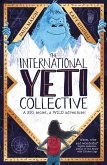 The International Yeti Collective (eBook, ePUB)
