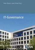 IT-Governance (eBook, PDF)