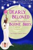 Dearly Beloved: Magic and Mayhem Universe (Poppy Carlyle Chronicles, #3) (eBook, ePUB)
