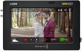 Blackmagic Design Video Assist 5 12G HDR