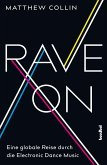 Rave On (Mängelexemplar)