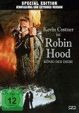 Robin Hood-König Der Diebe (2 Dvds) (Special Ed