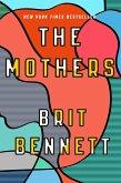 The Mothers (eBook, ePUB)