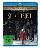 Schindlers Liste Remastered