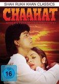 Chaahat-Momente voller Liebe und Schmerz (Shah Rukh Khan Classics) Classic Edition