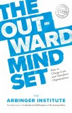 The Outward Mindset (eBook, ePUB)