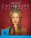 Catherine The Great Limited Edition