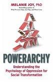 Powerarchy (eBook, ePUB)