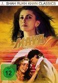 Maya Memsaab (Shah Rukh Khan Classics)