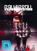 Rollerball Limited Collector's Edition