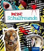 Meine Schulfreunde - Gefährliche Tierwelt