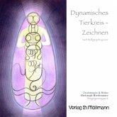 Dynamisches Tierkreis-Zeichnen nach Wolfgang Wegener