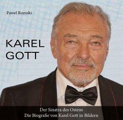 Karel Gott - Romski, Pawel