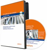 PC-Lexikon für das Lohnbüro 2020, CD-ROM