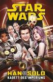 Star Wars - Han Solo - Kadett des Imperiums (eBook, PDF)