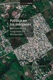 Política en los márgenes (eBook, PDF)