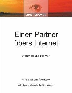Einen Partner übers Internet