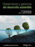 Gobernanza y gerencia del desarrollo sostenible (eBook, PDF)