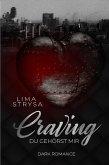 Craving (eBook, ePUB)